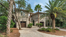 18 Grey Widgeon Road, Hilton Head Island, SC 29928