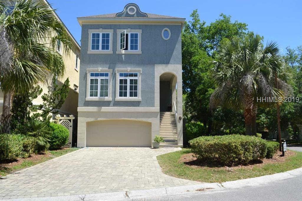 Another Property Sold - 26 Corrine Lane, Hilton Head Island, SC 29928