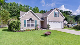 133 Planters Row Court, Bluffton, SC 29910