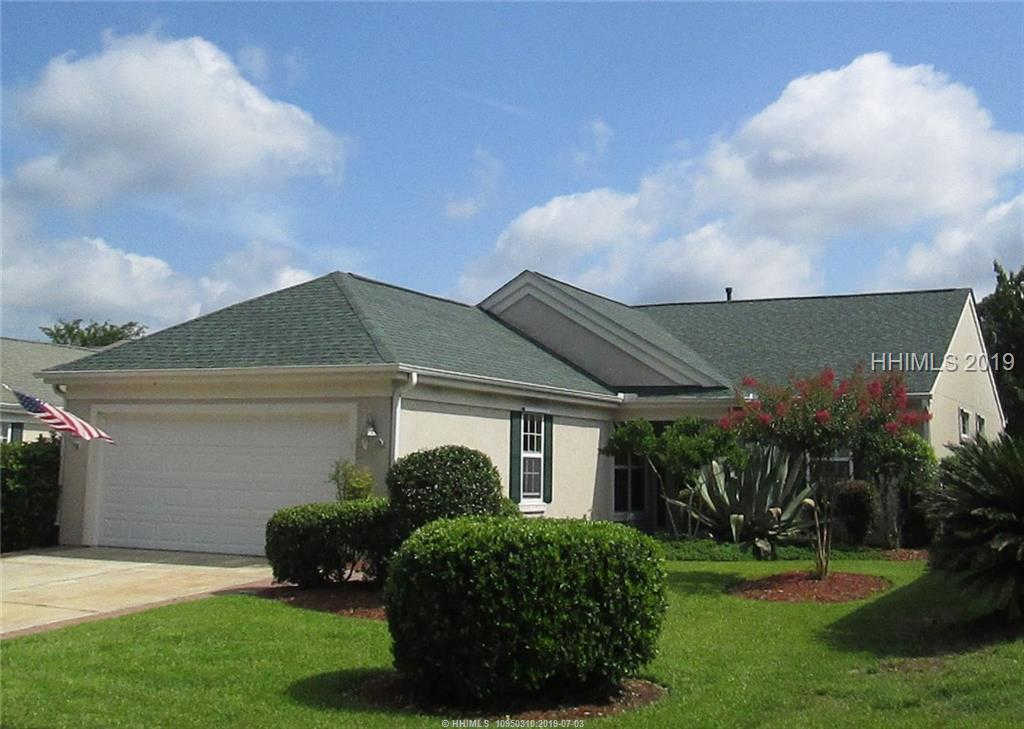 Another Property Sold - 31 Rose Bush Lane, Bluffton, SC 29909