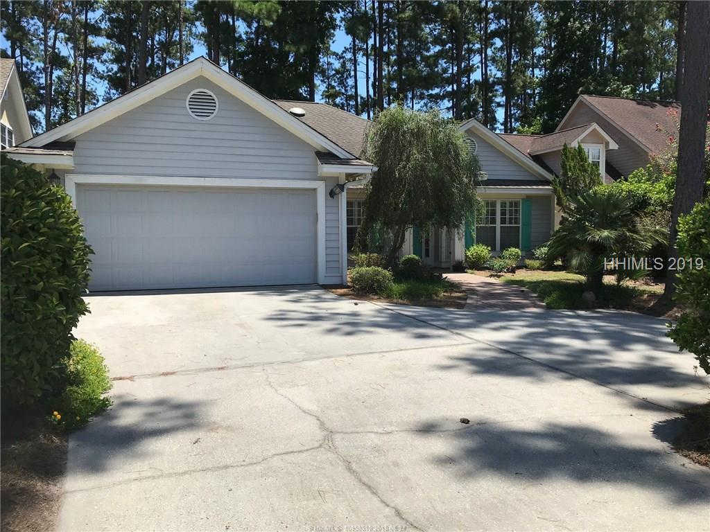 20 Sorrelwood Lane, Bluffton, SC 29910 is now new to the market!