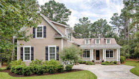 4 Normandy Avenue, Bluffton, SC 29910