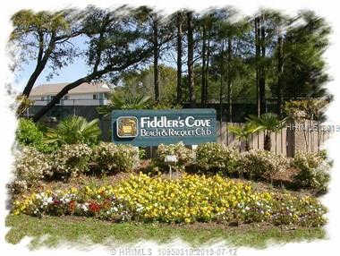 45 Folly Field Road #13F, Hilton Head Island, SC 29928 is now new to the market!