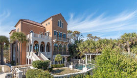 3 Stella Del Mare Manor, Hilton Head Island, SC 29928