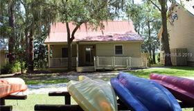 404 Palm Key Place, Ridgeland, SC 29936