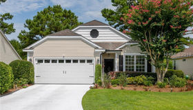 18 Canters Circle, Bluffton, SC 29910