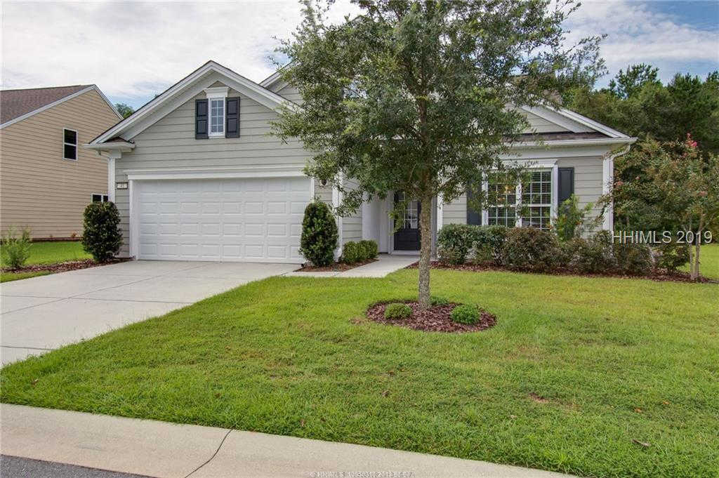 40 Groveview Avenue, Bluffton, SC 29910 now has a new price of $387,500!