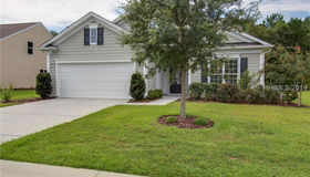 40 Groveview Avenue, Bluffton, SC 29910