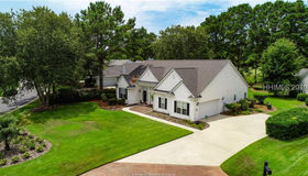 38 Waterford Drive, Bluffton, SC 29910