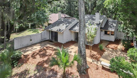 25 Stable Gate Road, Hilton Head Island, SC 29926