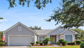 7 Ferebee Way, Bluffton, SC 29909