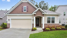 166 Tanners Run, Bluffton, SC 29910