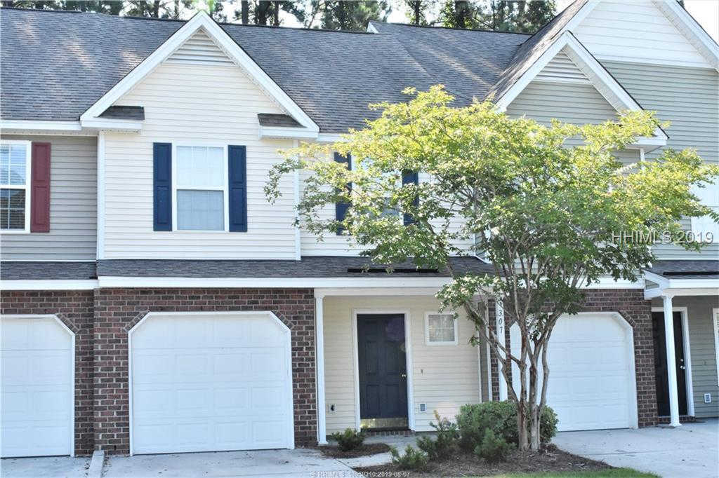 307 South Street, Bluffton, SC 29910 is now new to the market!