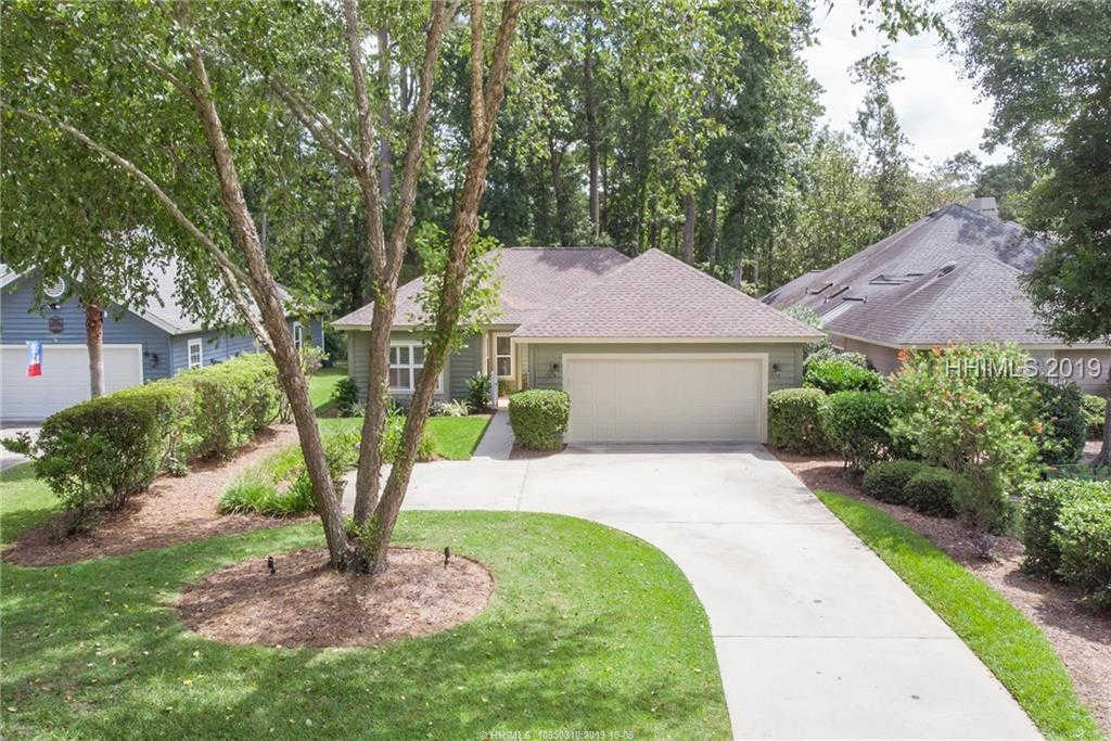 Another Property Sold - 1 Morning Mist Place, Bluffton, SC 29910