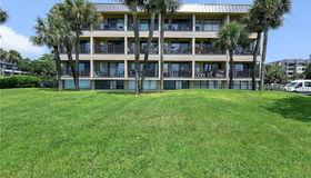 23 S Forest Beach #119, Hilton Head Island, SC 29928
