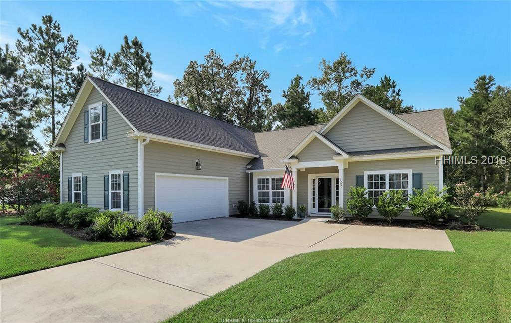 Another Property Sold - 1005 CJs Place, Bluffton, SC 29910