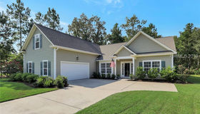 1005 cjs Place, Bluffton, SC 29910