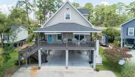 4 Indian Head Trail, Saint Helena Island, SC 29920
