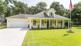 35 Laughing Gull Drive, Beaufort, SC 29907