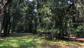 137 Willow Point Road, Beaufort, SC 29935