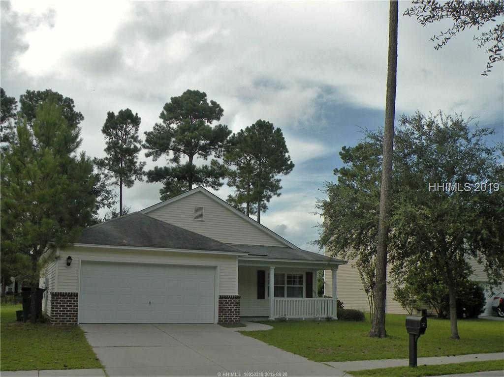83 Pine Ridge Drive, Bluffton, SC 29910 is now new to the market!