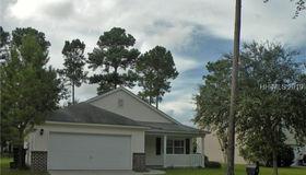 83 Pine Ridge Drive, Bluffton, SC 29910