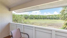 19 Stoney Creek Villas #280, Hilton Head Island, SC 29928