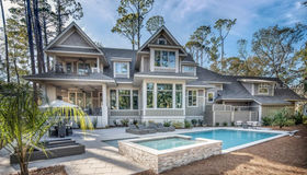 5 Painted Bunting Road, Hilton Head Island, SC 29928