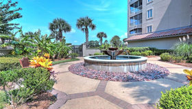 9 Shelter Cove Lane #112, Hilton Head Island, SC 29928
