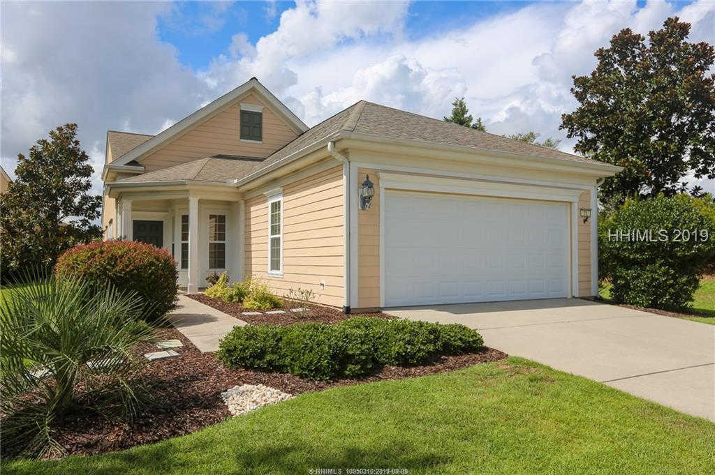 Another Property Sold - 71 Honesty Lane, Bluffton, SC 29909