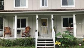99 Brandon Drive, Ridgeland, SC 29936