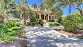 39 N Calibogue Cay Road, Hilton Head Island, SC 29928