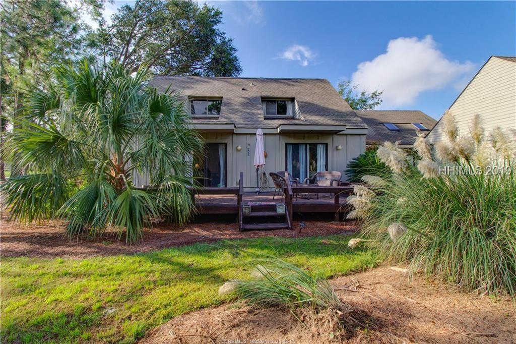 45 Queens Folly Road #545, Hilton Head Island, SC 29928 is now new to the market!