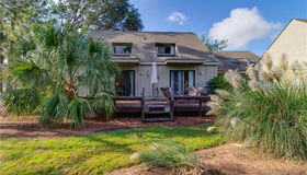 45 Queens Folly Road #545, Hilton Head Island, SC 29928