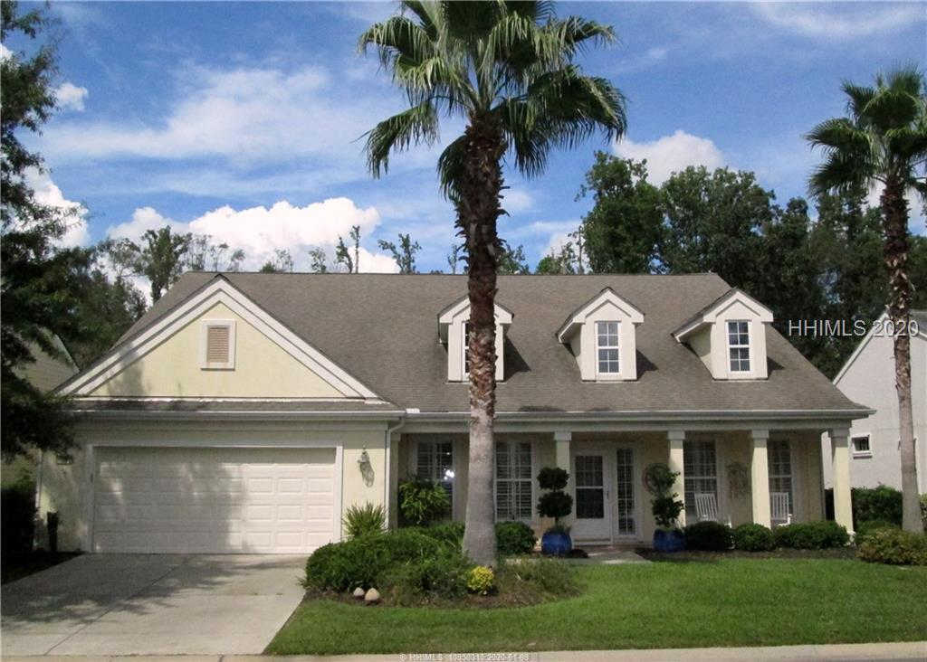 39 Concession Oak Drive, Bluffton, SC 29909 is now new to the market!