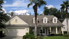 39 Concession Oak Drive, Bluffton, SC 29909