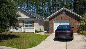 25 Savannah Oak Drive, Bluffton, SC 29910