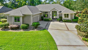 20 Meridian Point Drive, Bluffton, SC 29910