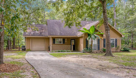40 James O Court, Bluffton, SC 29910