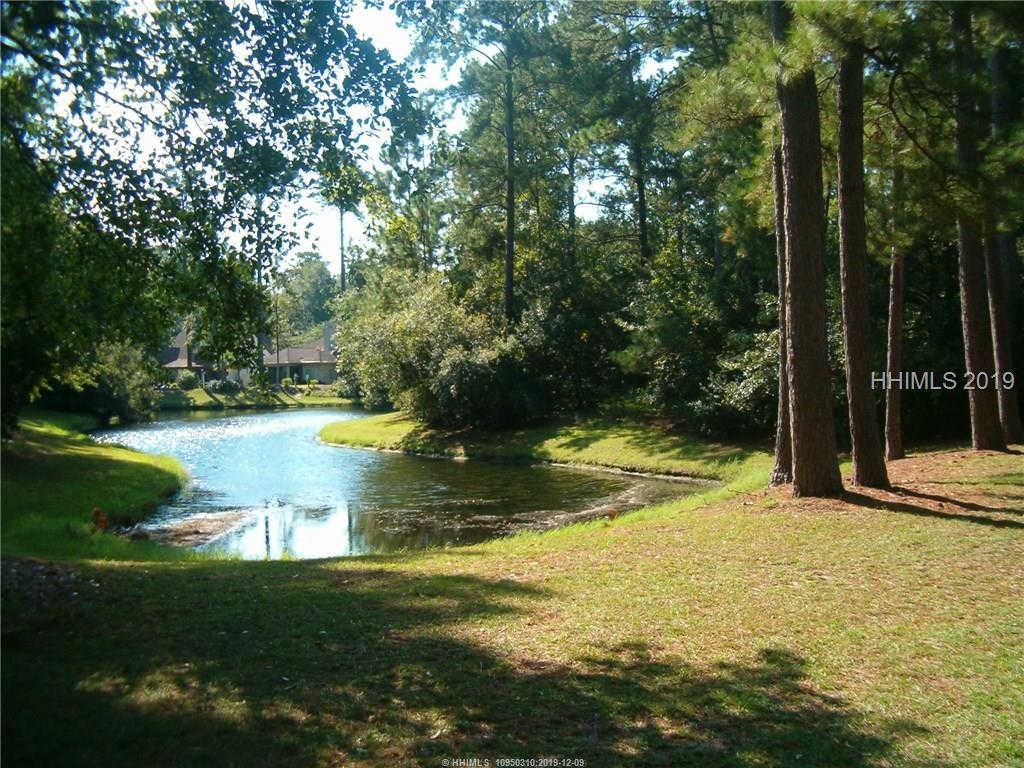 43 Pipers Pond Road, Bluffton, SC 29910 now has a new price of $89,900!