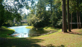 43 Pipers Pond Road, Bluffton, SC 29910