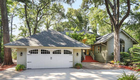 31 Deerfield Road, Hilton Head Island, SC 29926