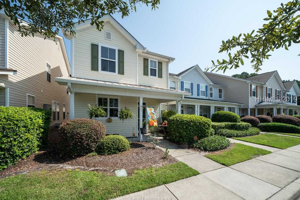 Another Property Sold - 27 Water Tupelo Lane, Bluffton, SC 29910
