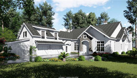 632 Flatwater Drive, Bluffton, SC 29910