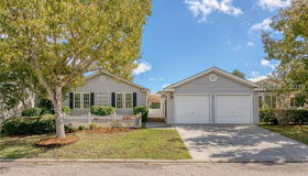 6 Seedling Lane, Bluffton, SC 29910