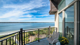 251 S Sea Pines Drive #1934, Hilton Head Island, SC 29928