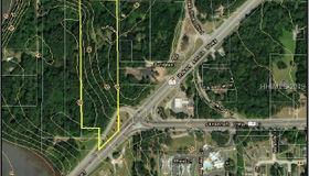 856 Robert Smalls Parkway, Beaufort, SC 29906