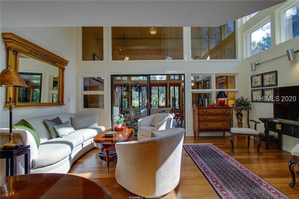 4 Devils Elbow Lane #4, Hilton Head Island, SC 29926 now has a new price of $239,000!