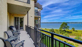 251 S Sea Pines Drive #1931, Hilton Head Island, SC 29928