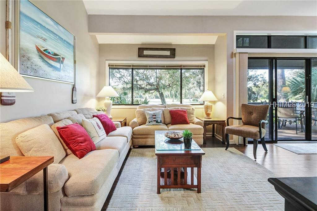 59 Carnoustie Road #235, Hilton Head Island, SC 29928 now has a new price of $425,900!